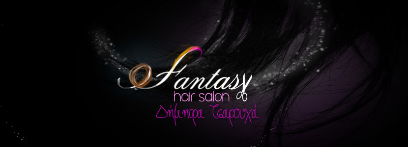 Fantacy Hair Salon